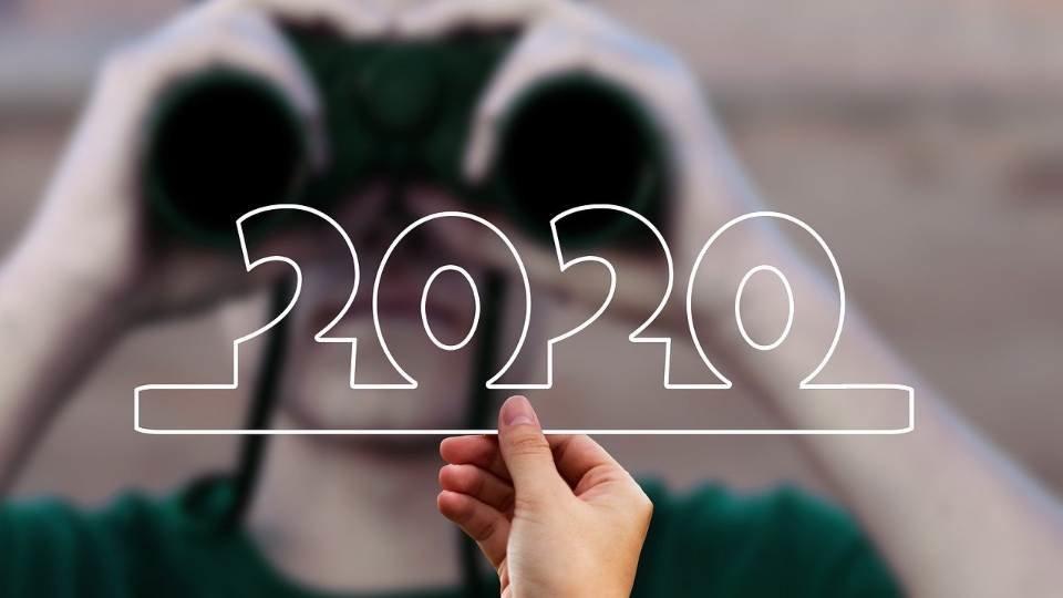 LAS NOVEDADES PARA PYMES, AUTONOMOS Y LOS CAMBIOS EN LAS PENSIONES EN 2020