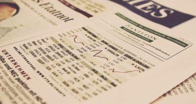 Asesoría Económica financiera